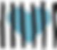 PPS_LOGO_Mark_RGB.png