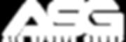 ASG - Logo_WHITE_CMYK.png