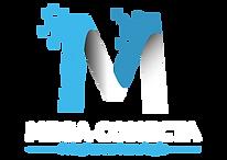 MEGA CONECTA.logo.png