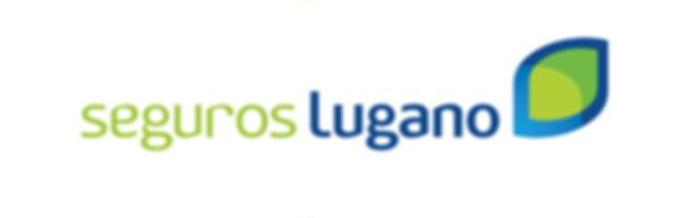 lugano_logo.png