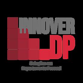 Novo Logo DP (1).png