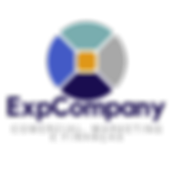 Logo ExpCompany.png