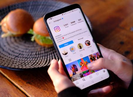 Como Conquistar Clientes pelo Instagram