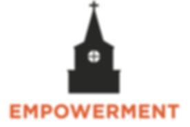 GCC Icons-Empowerment.jpg