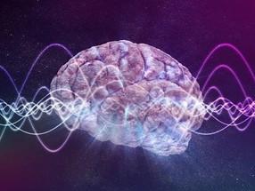 QEEG - Et bilde av din personlige hjerneaktivitet
