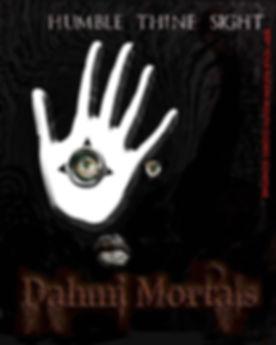 Dahmi Mortals.jpg