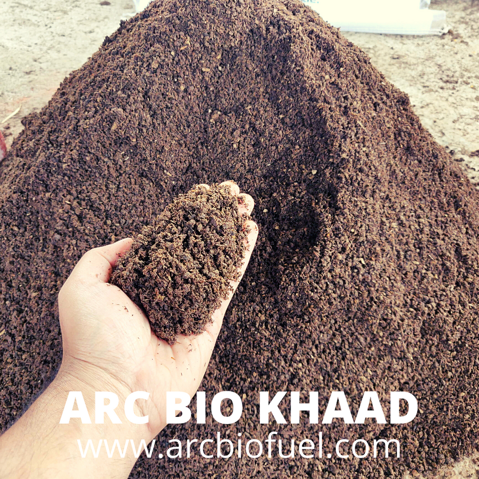 ARC BIO KHAAD (6).png