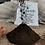 Thumbnail: Arc Bio Special Organic Manure (25 Kg)