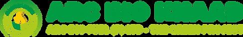 arc bio khaad long logo.png