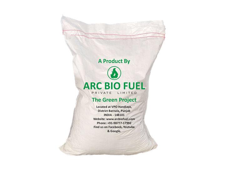 Arc Bio Special Organic Manure (25 Kg)