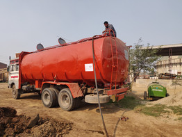 liquid tanker large nov 18 1.jpg