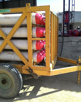 bio gas arc bio fuel.jpg