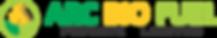 arc bio fuel private limited