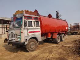 liquid tanker large nov 18 2.jpg