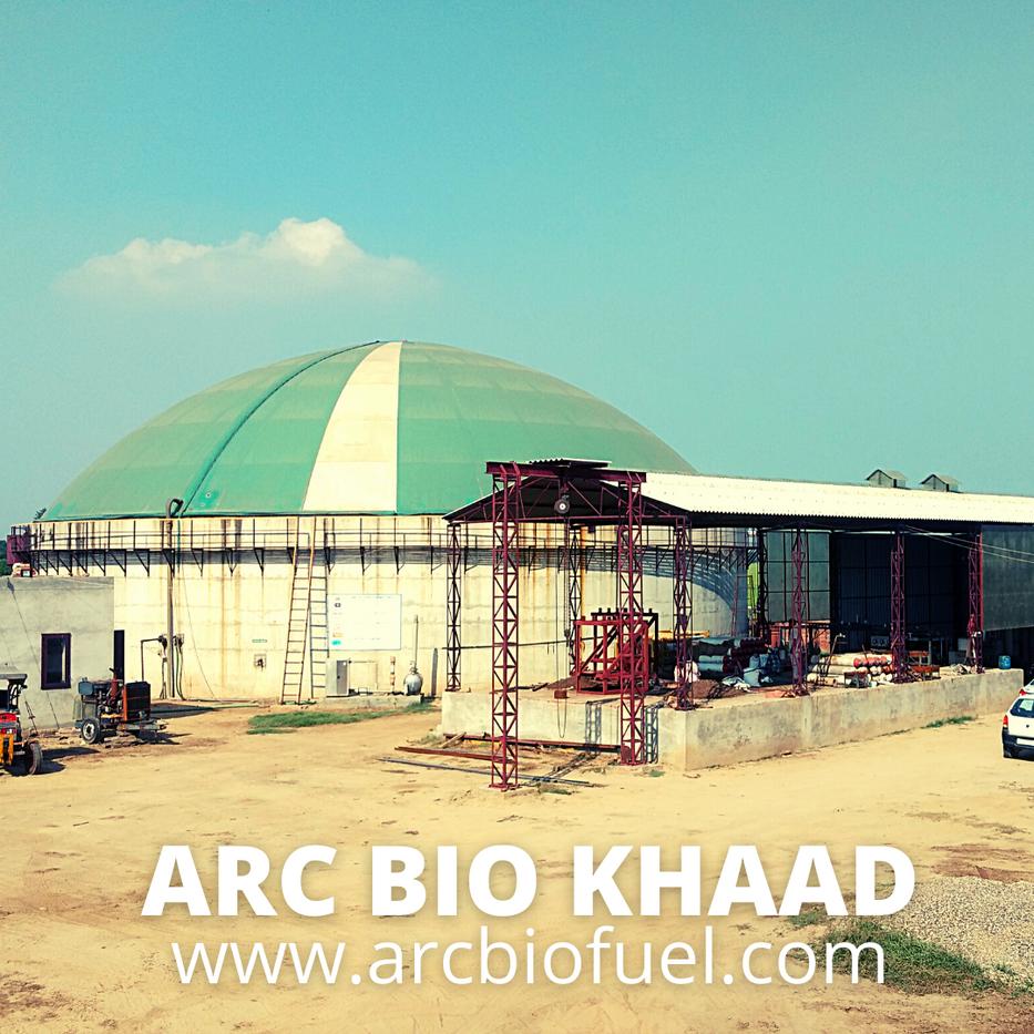 ARC BIO KHAAD (14).png