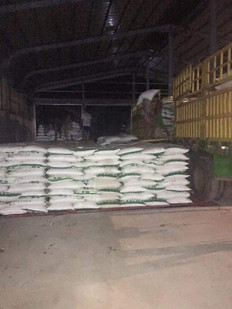 organic manure exports arc bio fuel india