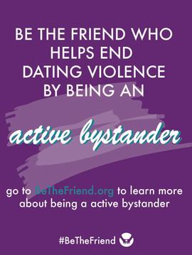 active bystander2.jpg
