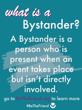 bystander2.jpg