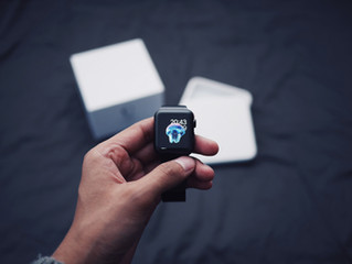 Do Activity Trackers Work?