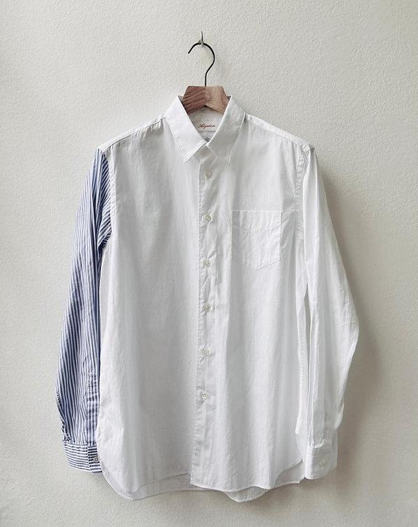 alguien shirt.JPG