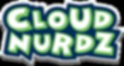 Cloud Nurdz Logo.png