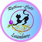 """Клуб Художественной гимнастики """"Rythmo - Cats"""""""