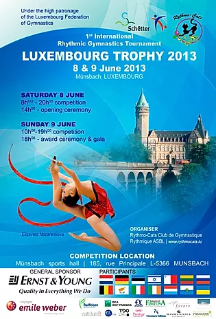 Luxembourg_Trophy_poster_LowRes__5693523