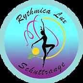 """Клуб Художественной гимнастики """"Rythmica Lux Schuttrange"""""""