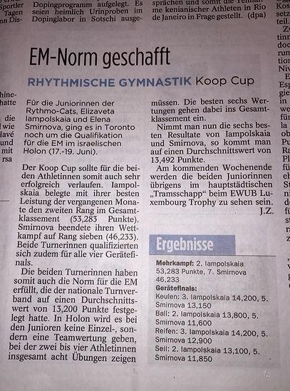 Tageblatt, 18 May 2016.jpg