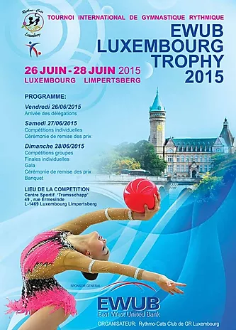 LuxTrophy2015_poster_788903318.webp