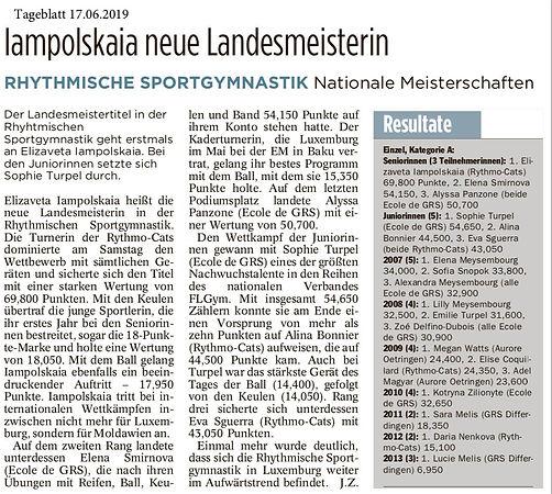 Tageblatt 17-06-2019.jpeg