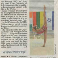 Tageblatt-20130611.JPG