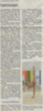 Tageblatt_20130611_680484937.jpg