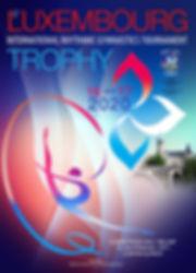 lux2020_trophy9.jpg