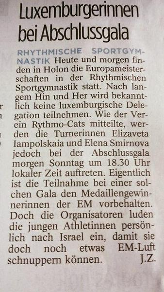 Tageblatt, 18 June 2016.jpg