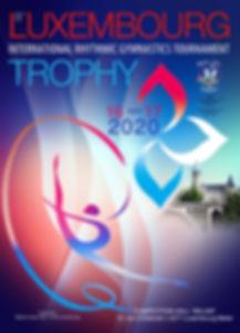pp_2062_LuxTrophy2020_poster.jpg