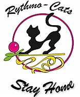 Logo Rythmo cats stay home.png