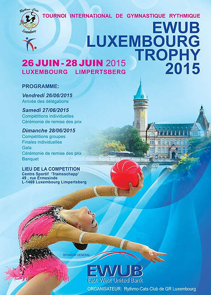 LuxTrophy2015_poster_788903318.jpg
