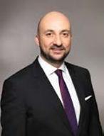 Этьен ШНАЙДЕР Вице-премьер-министр, Министр экономики