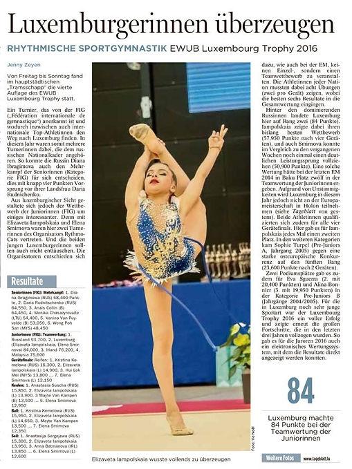 Tageblatt 25.05.2016.jpg