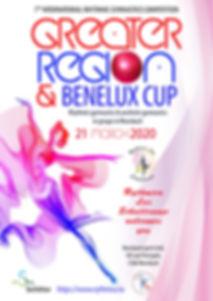 pp_1729_BeNeLuxCup_2020_poster_new.jfif