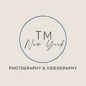 Tolman Media New York