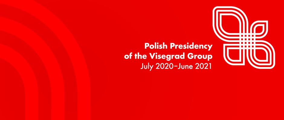 Polska rozpoczyna prezydencję w Grupie Wyszehradzkiej