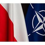 __b_Polska-dowodzi-siłami-VJTF-NATO.jpg