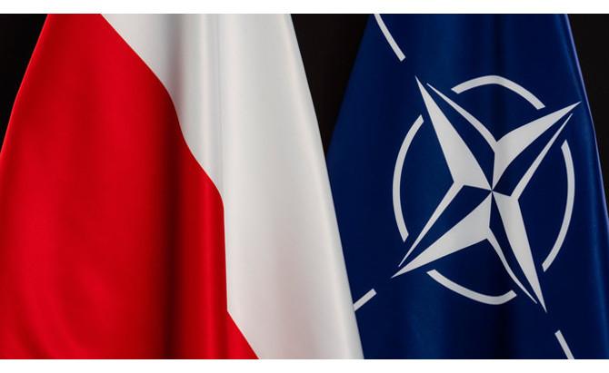 Pakt północnoatlantycki w kontekście polskiej polityki bezpieczeństwa