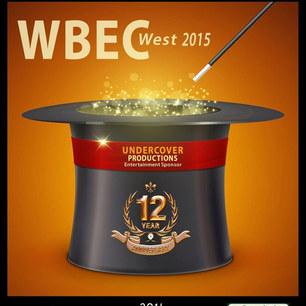 WB15.jpg
