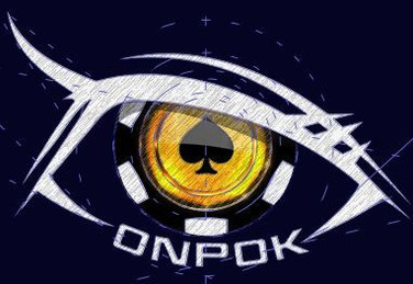 ONPOK.jpg