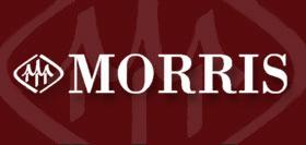 MORRIS.png