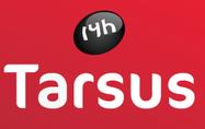 TARSUS.png