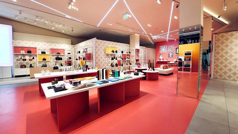 Louis Vuitton copy WEB.jpg